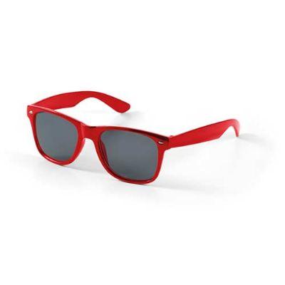 fly-brindes - Óculos de sol