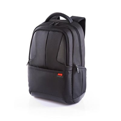 Samsonite - Mochila executiva para laptop