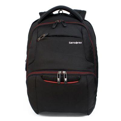 samsonite - Mochila executiva para laptop