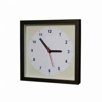 Ideko Brindes - Relógio