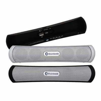 Caixa de som bluetooth Personalizada  Url do produto: