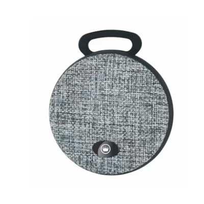 seleta-brindes - Caixa de som Bluetooth portátil