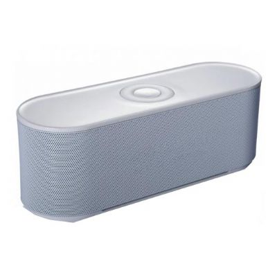 Seleta Brindes - Caixa de som Wireless