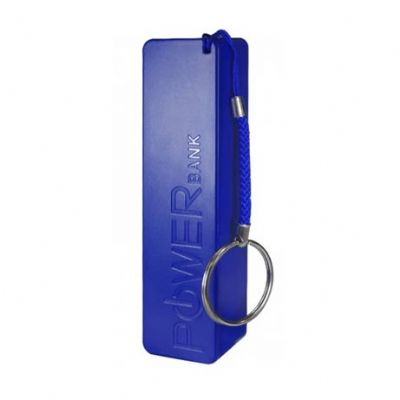 seleta-brindes - Power Bank carregador portátil