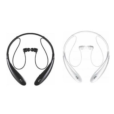 Fone de ouvido Bluetooth Smart - Seleta Brindes