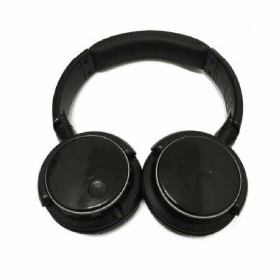 Seleta Brindes - Fone de ouvido headphone Bluetooth