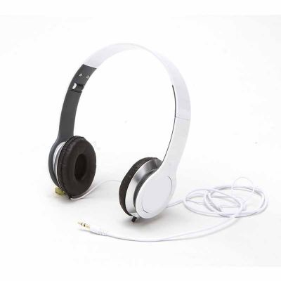 seleta-brindes - Headphone personalizado