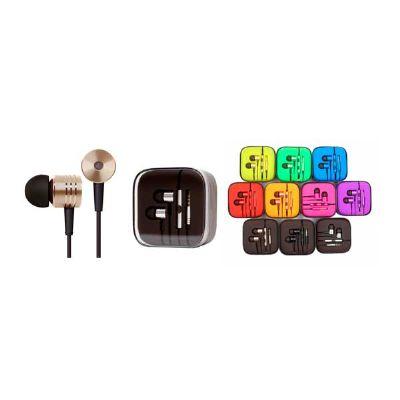 seleta-brindes - Fone de ouvido personalizado com sua marca