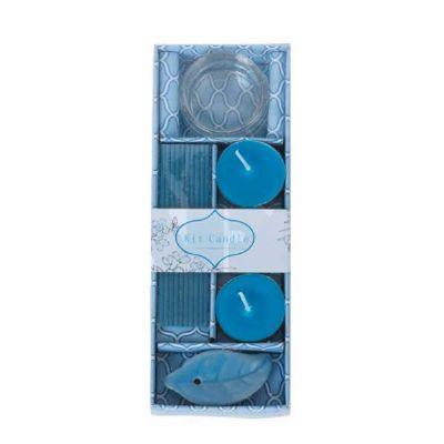 Seleta Brindes - Kit aromatizante 6 peças