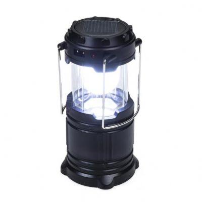 Lanterna recarregável - Seleta Brindes