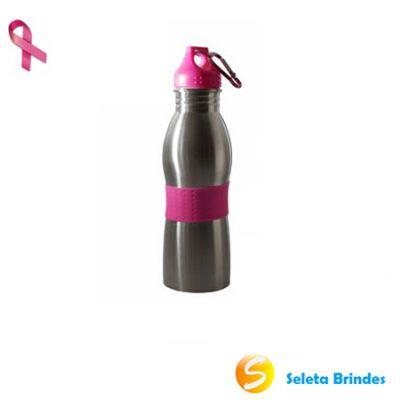 Seleta Brindes - Squeeze