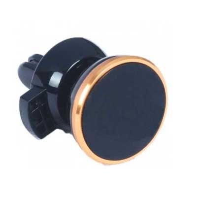 seleta-brindes - Suporte Universal Veicular Magnético