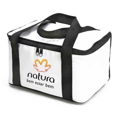 luxus-comercial - Bolsa térmica em nylon