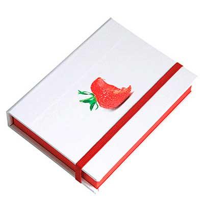 guio-art - Caixa em papelão rígido