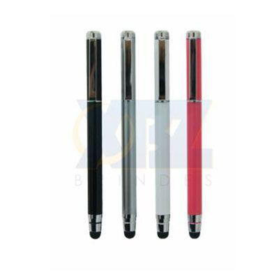 rf-canetas-e-brindes - Caneta para Tablet.