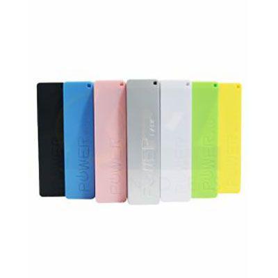 rf-canetas-e-brindes - Carregador de bateria para celulares.