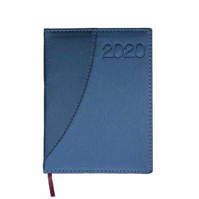 you-brindes - Agenda diária 2020