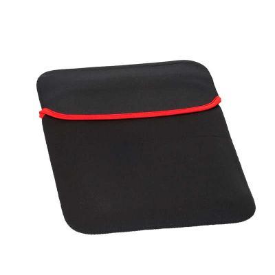 Capa para notebook e tablet