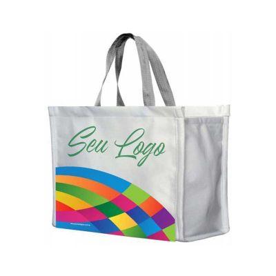 You Brindes - Sacola de compras