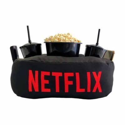 Kit cinema netflix