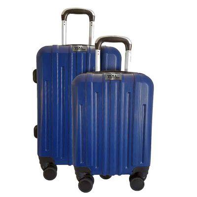 Mala de Viagem Personalizada, para uso executivo e lazer - You Brindes
