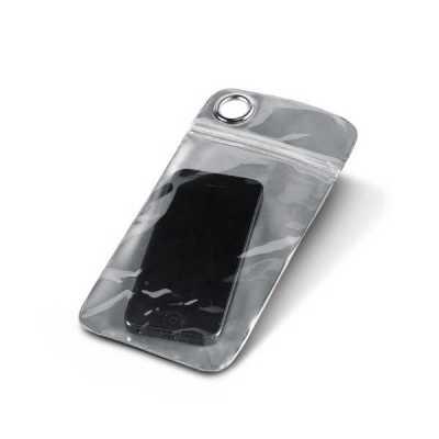 Bolsa para celular - Amora Brindes