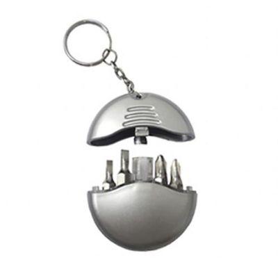You Brindes - Chaveiro kit ferramenta