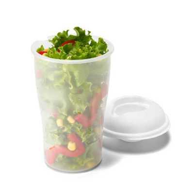 Copo para salada - You Brindes