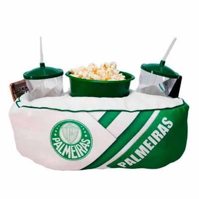 Kit cinema Palmeiras