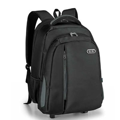 you-brindes - Mochila trolley para notebook