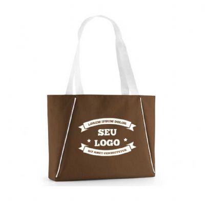 - Material: algodão, nylon, poliéster Disponível em várias cores. Personalização: Silk, etiqueta, sublimação