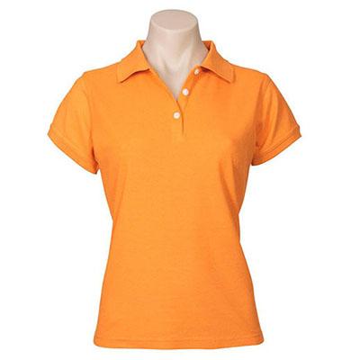 2923bdce52 Camisa Polo Feminina modelo baby look. - 134453
