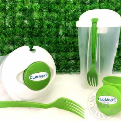 Caneca de porcelana (220ml) personalizada embalada com celofane, fita e tag personalizada. - Kits & Requintes