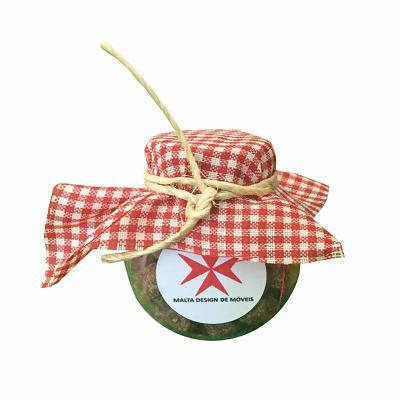 Kits & Requintes - Amendoim Doce Caipira
