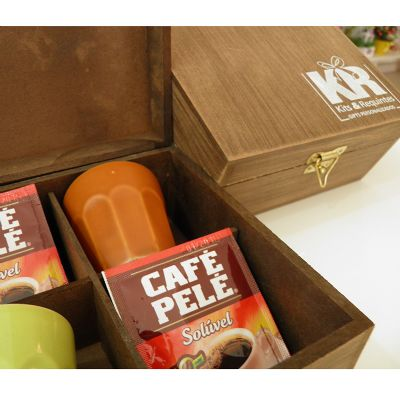 kits-e-requintes - Caixa de madeira personalizada