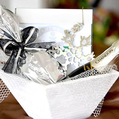 kits-e-requintes - Kit para o natal