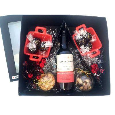 kits-e-requintes - kit encanto de natal personalizado.