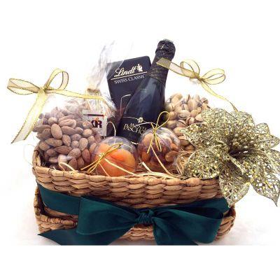Kits & Requintes - kit sweet celebration personalizado
