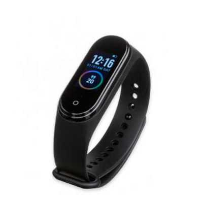 art-stillos - Pulseira Smartwatch