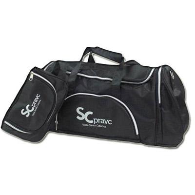 art-stillos - Kit com bolsa e nécessaire personalizados