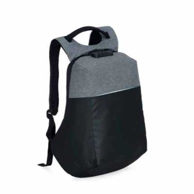 mochila anti furto - Art Stillos
