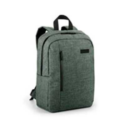 art-stillos - mochila notebook alta densidade