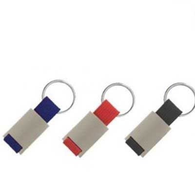 ablaze-brindes - Chaveiro personalizado