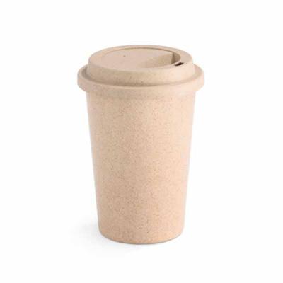 Copo para café Bucks