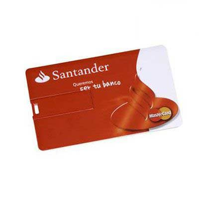 Pen Card 16gb