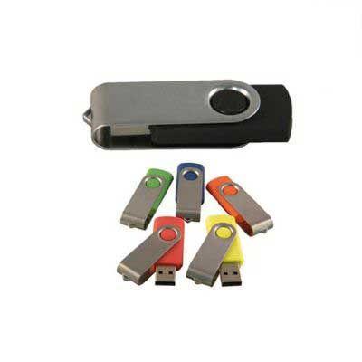 ablaze-brindes - Pen drive personalizado