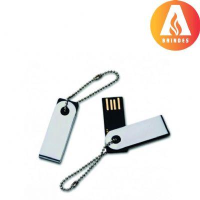 ablaze-brindes - Mini pen drive