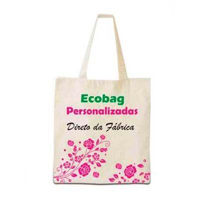 ablaze-brindes - Ecobag