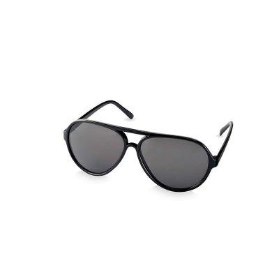 Link Promocional - Óculos de sol
