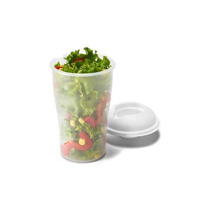 Link Promocional - Copo para salada
